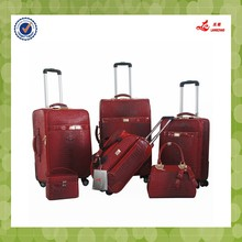 "luggage suitcase factory 12""14""18""19""23""26""inch 5in1 pu designer bags cool luggage suitcase hot sale expandable-travel-bag"