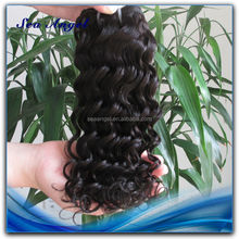New Product Top Quality Wholesale Salon Hair Care Products