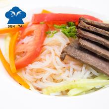 Low Carb lose weight konjac shirataki instant noodles