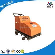 HLQ-18 Groove cutter,Mini electric concrete cutter