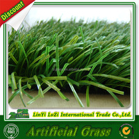 Best price artificial grass for football pitches