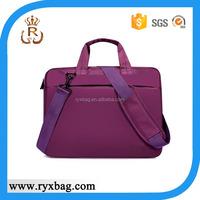 Popular Fashion Laptop Shoulder Bag Messenger Bag