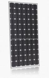 High Efficiency 140W Monocrystalline Flexible Solar PV Panels for sale