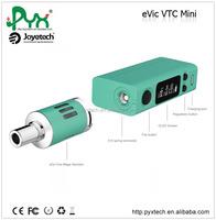 original joytech 2015 newest evic -vt mini in stock