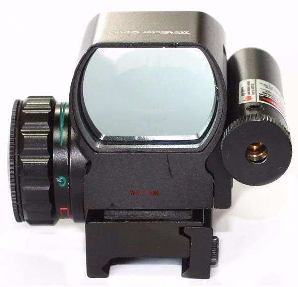 VO Tomcat Red Laser Acom 5.jpg