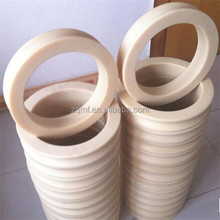 Nylon items manufacture washer /gasket roller , axle sleeve