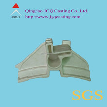 ISO9001 OEM Casting Parts High Quality Lost Foam Casting