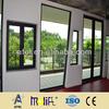 AFOL Brand Aluminum Frame Side Sliding Motorhome & rv Window