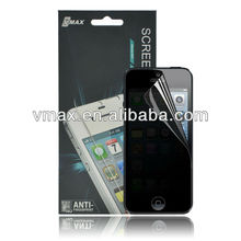 For iphone screen protector privacy oem/odm (Privacy)
