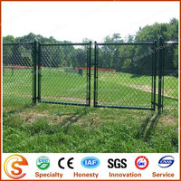 China factory hot sale used fences for dogs
