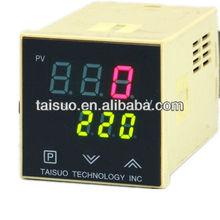 voltage regulator 220v