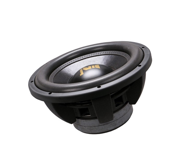 jld car audio sbwoofer china4.jpg