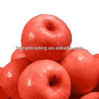 fruit fuji apple