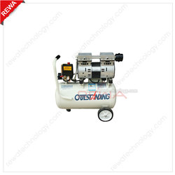 High Quality Air Compressor for iPhone Samsung HTC LCD Refurbish