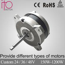 36v 350w bldc motor,350w electric bicycle wheel motor