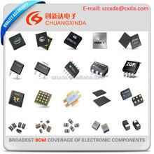 (Hot Offer) (DFN-8) MCP1725T-3002E/MC