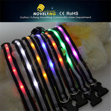 New Style Sparkling Excellent Quality Alibaba Suppliers Electric Collar For Dogs Price