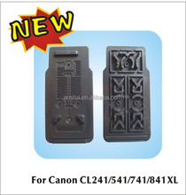 Newest ink cartridge refill caps for Canon PG-210 PG-815 PG-540 PG 810 510 210 815 XL