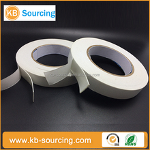 heat resistant double sided eva foam adhesive tape/automobile double sided foam tape