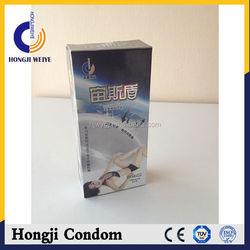 new sexy products sexy doll dildo silicone male condom