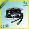 For Denyo Generator AVR Automatic Voltage Regulator AN 5 203 P/N 06018-20660