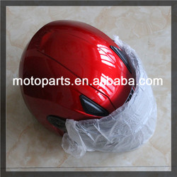 All motorcycle helmet for kids, adult and teenagers safety sport