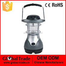 Camping Lantern. LED Camping Lantern/Lamp Tent Night Light.C0007