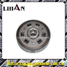 SL300-2 clutch assy for 200cc motorcycle engine