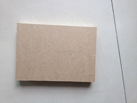"""Professional 30*50"""" 1.6*3.7cm thickness 280g canvas Pinewood Stretched Canvas(back stapled)"""