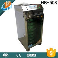 Rotating Electric heating drying machine/ Tray dryer machine/Fruit vegetable dehydrator HB-508