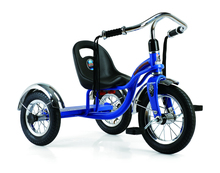 2015 high quality children tricycle for 1-4 years old kids