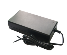 Desktop Smart 48v lead acid battery charger from Shenzhen Manufacturer