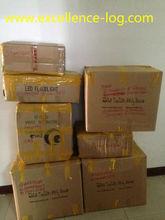 DHL SERVICE FORWARDER FROM SHENZHEN/GUANGZHOU to Pakistan
