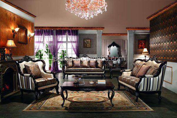 Italian Living Room Sofa Turkish Style Furniture Sofa Set G1207 Buy Turkish Style Furniture