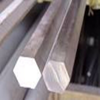 Chinese Top quality astm a276 316 stainless steel hexagonal bar reasonable price