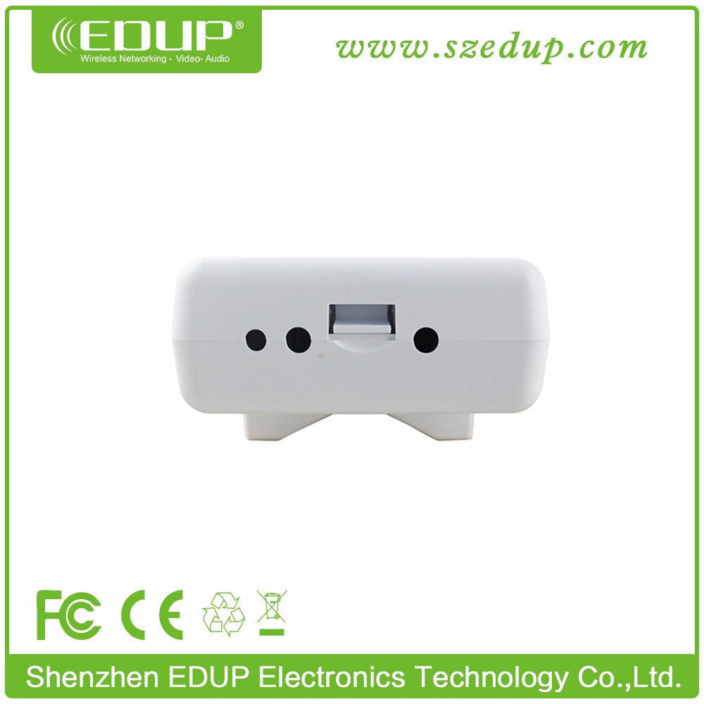 5.8Ghz 300Mbps 802.11n Outdoor Access Point Wifi Wireless CPE  5.jpg