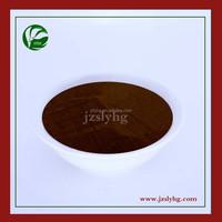 Best selling of Sodium Lignosulfonate textile bonding agents manufacturer