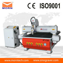 1325 high efficiency wooden cnc router beds furniture for sale