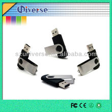 Promotional Gift Cheap USB Flash Drive Bulk Wholesale