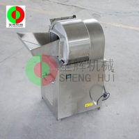 good price and high quality multifunctional lemon grass slicer machine ST-500