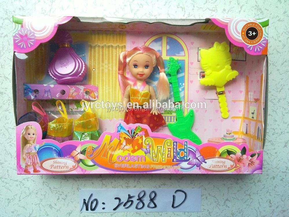 China Toys Wholesale Market in China Doll Toys China Wholesale