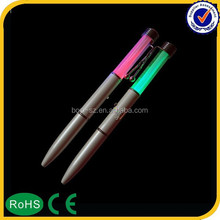 Low Price High quality magnifier led light pen