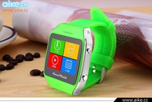 2015 the most Fashionable Smart Watch GT08 NFC GSM WristWatch support Android and IOS phone for the best Gift