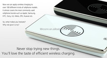 Shenzhen manufacturer 6000mAh new external battery charger for Iphone 6