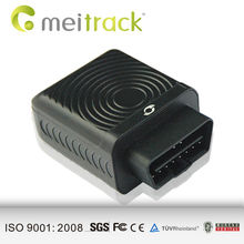 Plug and Play GPS Vehicle Tracking -Meitrack TC68S