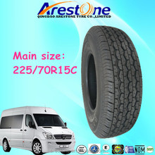 225/70R15C cheap car tyre for commercial car