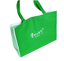 2015 new Oxford shopping bag for advertising and gift