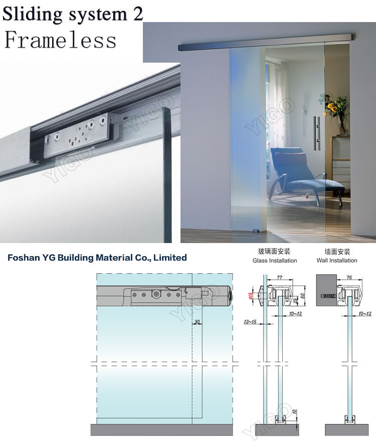 Glass Sliding Patio Doors Glass Sliding Door Hardware Buy Glass