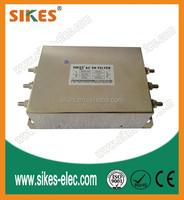 HOT SALE EMI EMC Noise Power Generator Filter