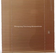 25mm Aluminum venetian blinds TC-AR-203